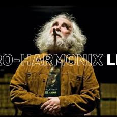 A incrível historia da Electro Harmonix