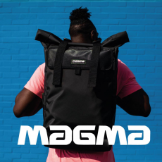 Ultimas novidades do Catálogo MAGMA para 2019-2020