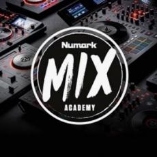 Numark Mix Academy - Inicia-te no Djing com ajuda