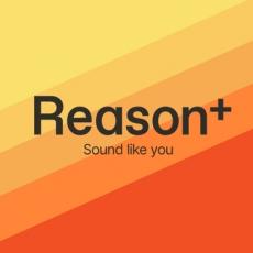 Subscreve a Reason+ e soa como mais ninguém