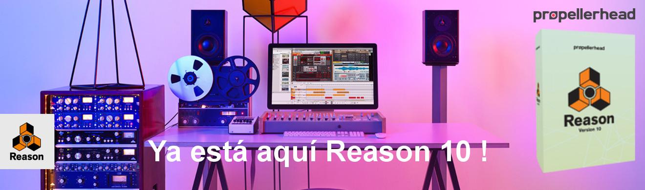 ya_esta_aqui_reason_10.jpg